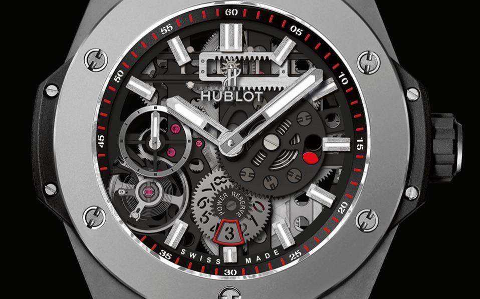 hublot-bb-meca-10-414ni