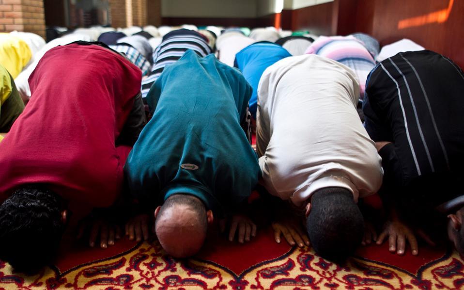 islamiki1