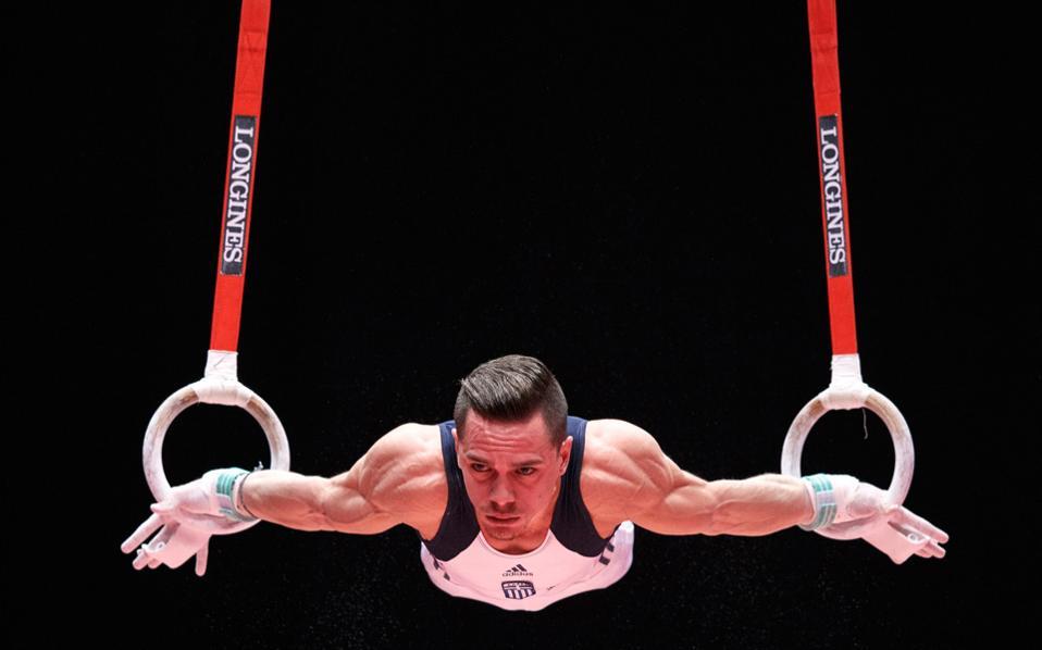 Με το πρόγραμμα της Ιαπωνίας «sport for tomorrow», περισσότεροι από 10.000.000 άνθρωποι από 100 χώρες θα βελτιώσουν τη ζωή ή την καριέρα τους χάρη στον αθλητισμό. Ηδη ο χρυσός Ολυμπιονίκης μας Λευτέρης Πετρούνιας πήρε μια γεύση από αυτή τη δράση.