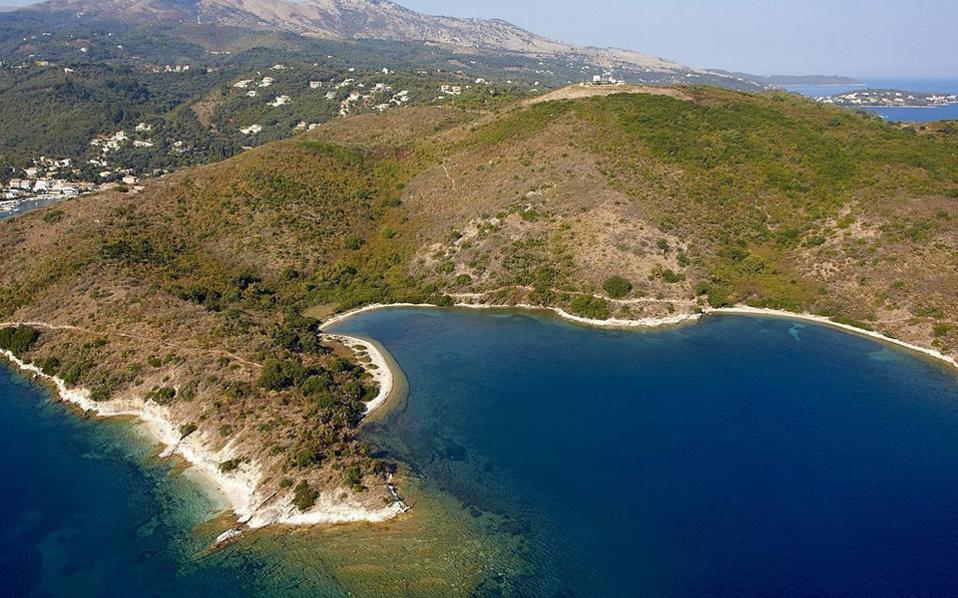 Το έργο στην Κασσιόπη συνιστά την αφετηρία για την περαιτέρω δραστηριοποίηση της NCH Capital στην Ελλάδα.
