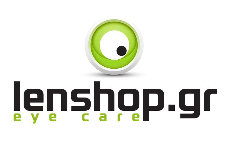 f922c79fc7 ΕΤΙΚΕΤΕΣ  Ξένη δημοσίευση. Το Lenshop.gr ανήκει στον όμιλο οπτικά Ανδρεάδη  ...