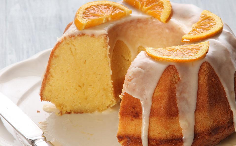 portokalikeik