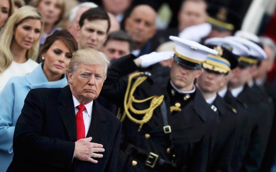 president-do