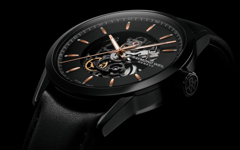 raymond-weil-freelancer-2715-bkc-20021_