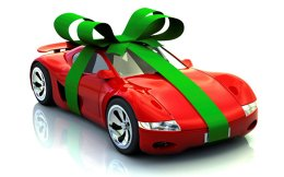 tips-for-buying-a-new-car-2014