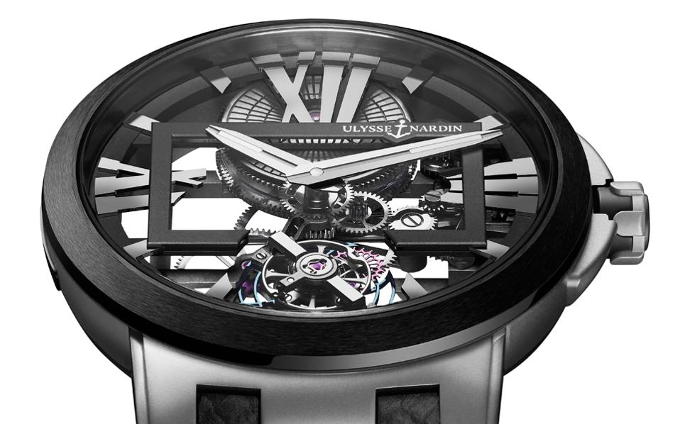 ulysse-nardin-executive-skeleton-tourbillon-1713-139_pr