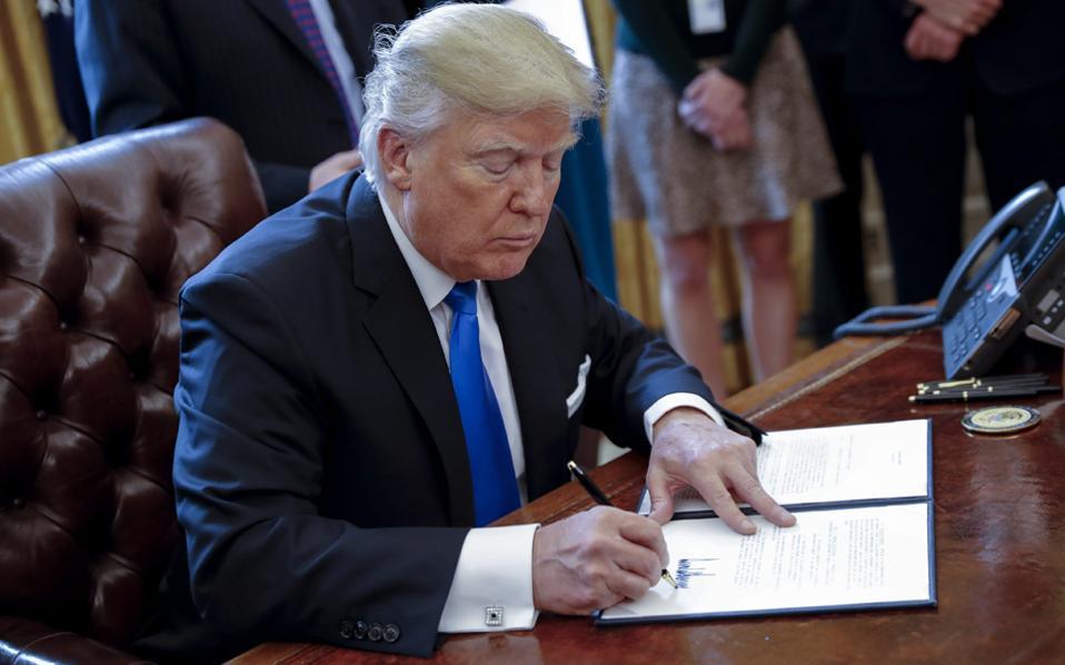 us-president_e