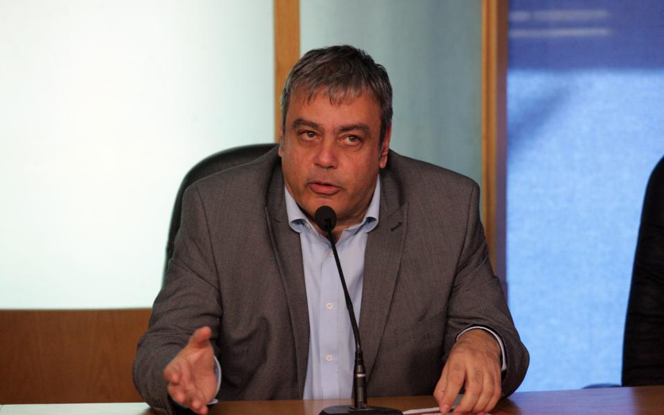 vernardakis