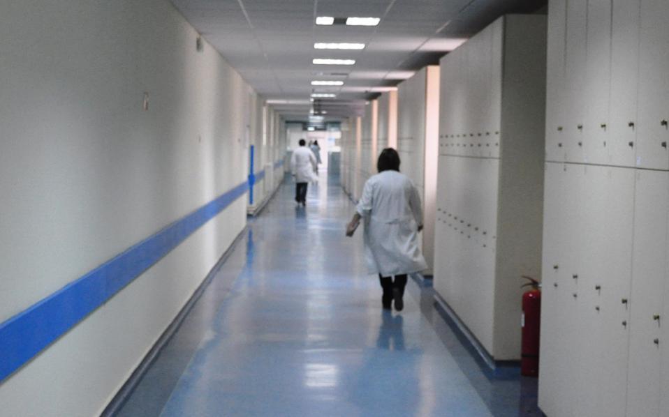 Πηγές του υπουργείου χαρακτηρίζουν τις αντικαταστάσεις στα νοσοκομεία νομότυπες και αξιοκρατικές.
