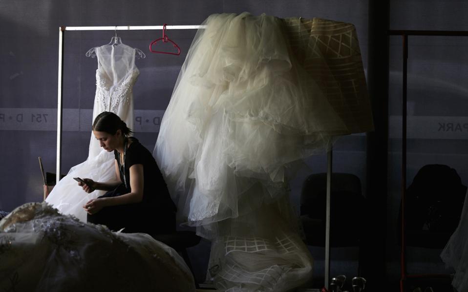 52749c6bd2bd Μεγάλη αύξηση των διαζυγίων λόγω της κρίσης