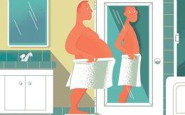 Σωτήριες φαίνεται να είναι για την απώλεια βάρους οι χειρουργικές επεμβάσεις βαριατρικής.