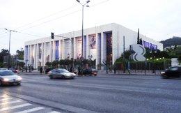 Το Μέγαρο Μουσικής Αθηνών, προκειμένου να πάρει οικονομική «ανάσα», χρειάζεται να επενδύσει επιπλέον χρήματα σε κάποιον που θα τα «φέρει πίσω» στο πολλαπλάσιο.
