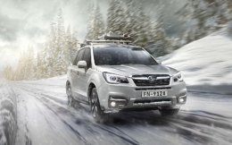 16forester_ec_0340bp_low