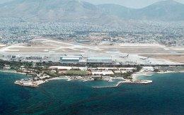 Το σχέδιο ολοκληρωμένης ανάπτυξης της Lamda Development για το Ελληνικό θα οριστικοποιηθεί αφού πρώτα κλείσουν τα βασικά εκκρεμή ζητήματα.
