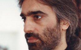 Στη συναυλία για τον Δ. Λάγιο συμμετέχουν οι Γιώργος Νταλάρας, Φωτεινή Βελεσιώτου, Δώρος Δημοσθένους, Υακίνθη Λάγιου και το κυπριακό σύνολο «Διάσταση».