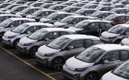 2014-bmw-i3-electric-car_100465664_h