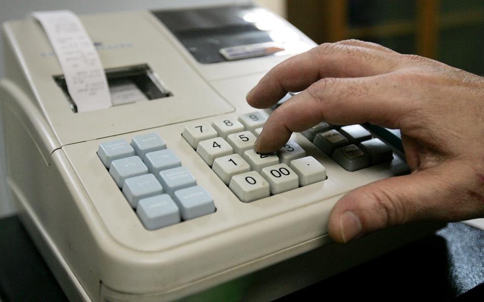 Σύμφωνα με το σχέδιο νόμου, μεταξύ των οφειλών που εξαιρούνται από «κούρεμα»  είναι αυτές του ΦΠΑ.