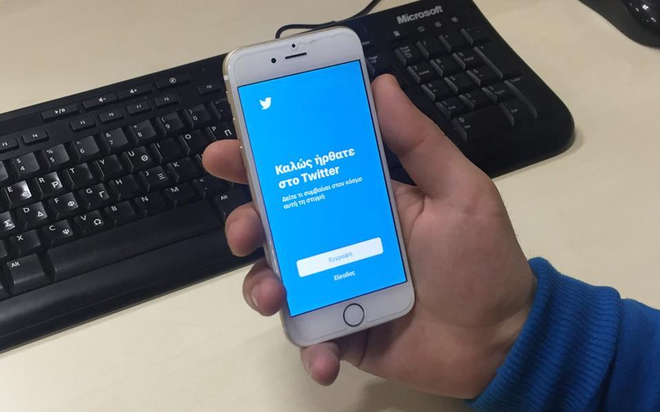 Σε αρκετές περιπτώσεις, μια φήμη εξαπλώνεται στα social media, ακόμη και αν είναι εξωφρενική.