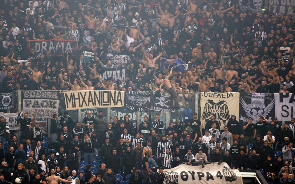 24s15paok