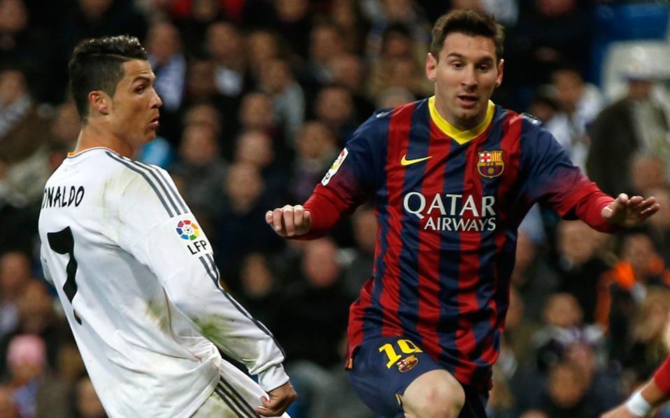 Η αξιοπιστία ενός εκ των κορυφαίων πρωταθλημάτων στον κόσμο πλήττεται όταν δεν υπάρχουν ξεκάθαρα και επίσημα επικυρωμένα αποτελέσματα, ιδίως όταν σ' αυτό συμμετέχουν οι δύο καλύτεροι ποδοσφαιριστές στον κόσμο: ο Λιονέλ Μέσι της Μπαρτσελόνα και ο Κριστιάνο Ρονάλντο της Ρεάλ Μαδρίτης.