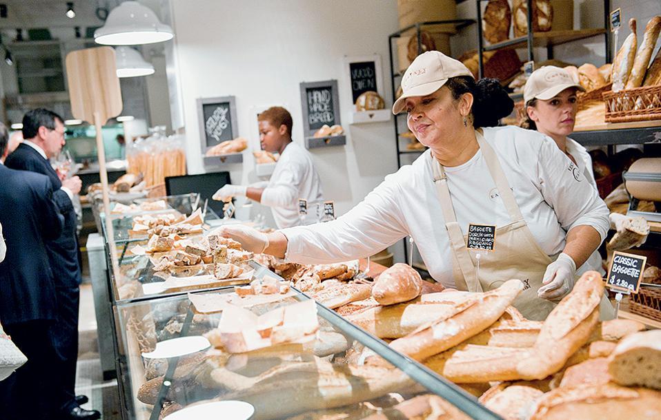 eataly-nyc-flatiron-bakery-credit-evan-sung