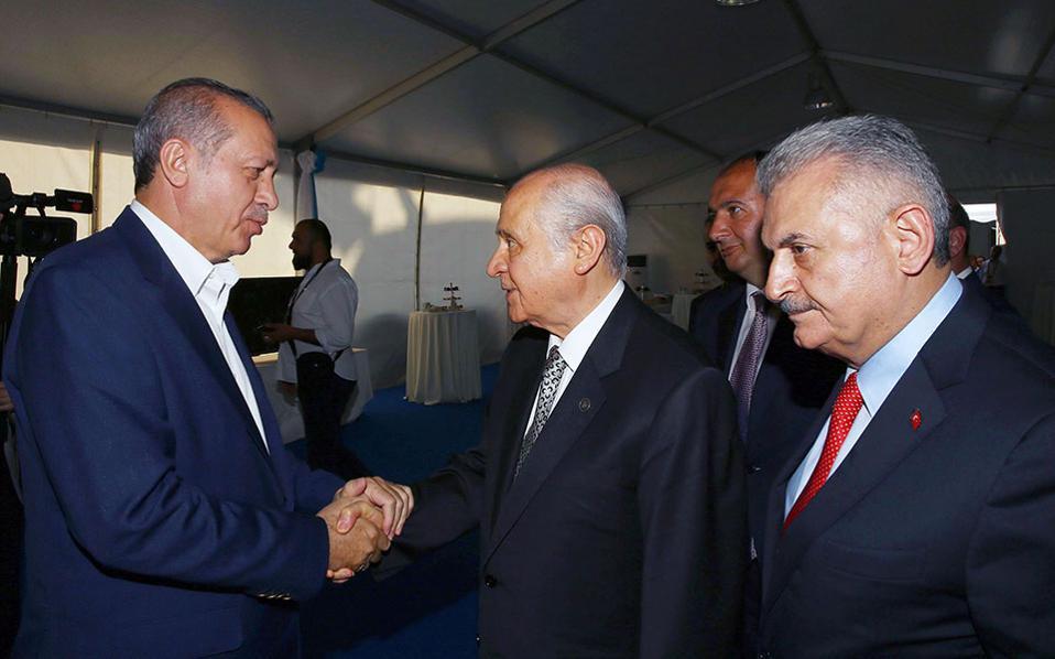 erdoganbahceli-thumb-large