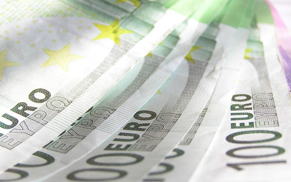 eurospastel