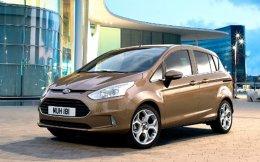 ford-b-max-2013-1600-03
