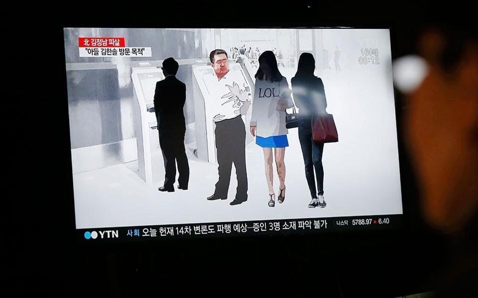 kimyongnam-thumb-large--3