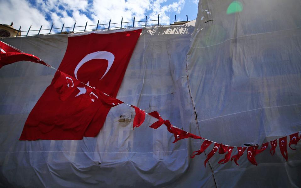 turkey_flag_2