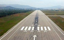 Το νέο αεροδρόμιο θεωρείται ότι θα διαδραματίσει κρίσιμο ρόλο στην ανάπτυξη του τουρισμού στην Κρήτη.