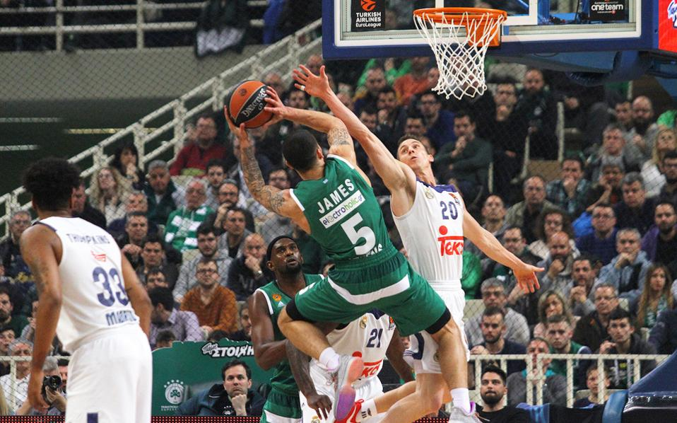 17s15paobc100
