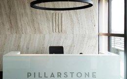 Συνολικά το χαρτοφυλάκιο που θα αναλάβει να διαχειριστεί η Pillarstone υπολογίζεται σε 1,2 δισ. ευρώ.
