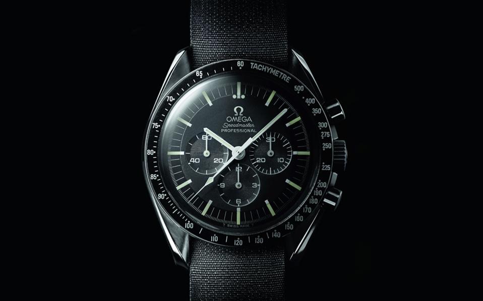 2017---current-speedmaster-moonwatch