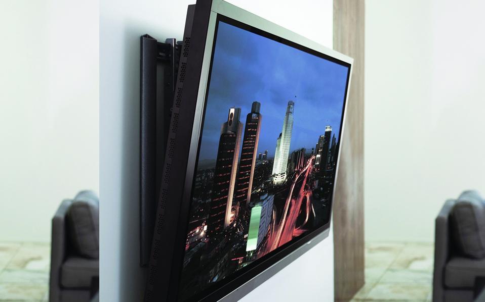 Οι σπάνιες γαίες είναι μέταλλα απολύτως απαραίτητα για την παραγωγή ειδών υψηλής τεχνολογίας, όπως τα κινητά τηλέφωνα, οι ηλεκτρονικοί υπολογιστές, οι λεπτές οθόνες τηλεοράσεων και οι ενισχυμένες μπαταρίες.