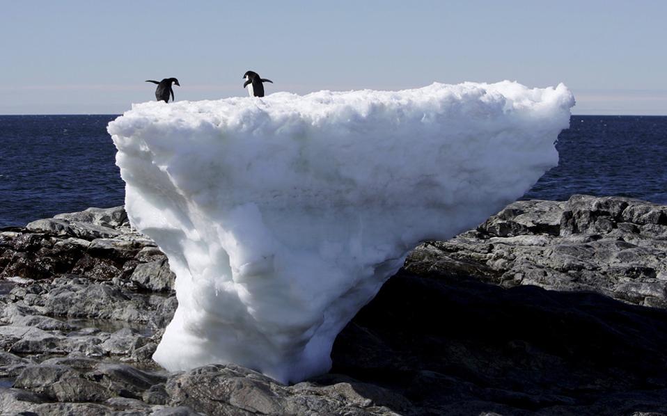 antarktika1