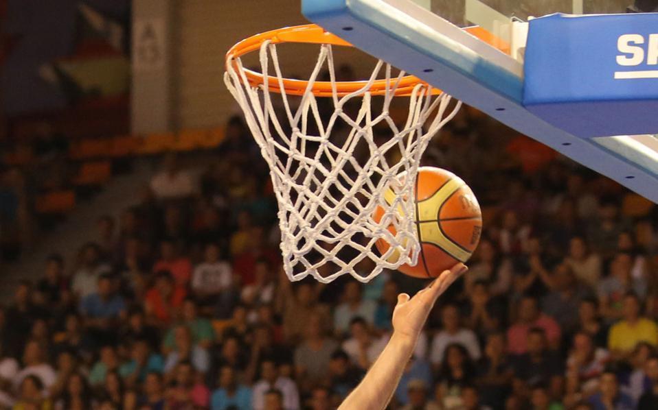 balabasket1--2