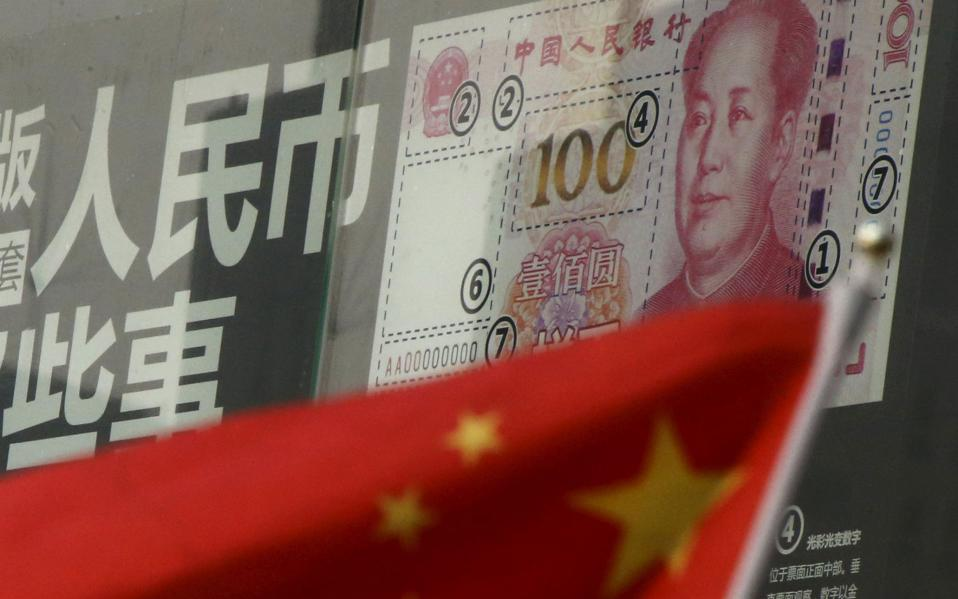 china_economy2--2