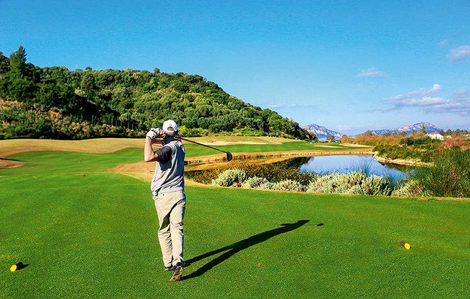 day3_navarino-golf-110