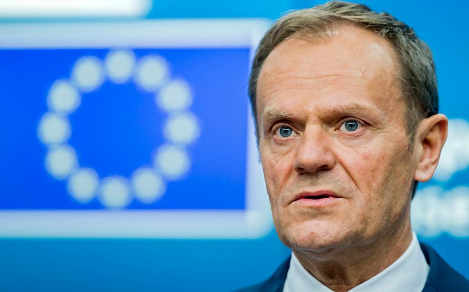 eu-summit_1