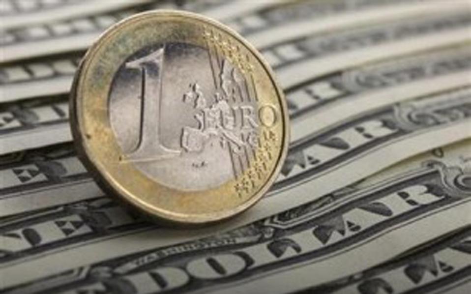 euro--2