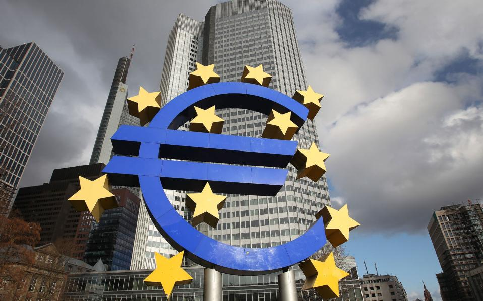 euro_sign