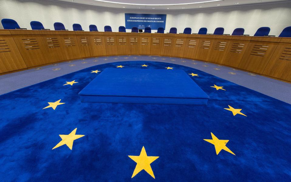 european_court