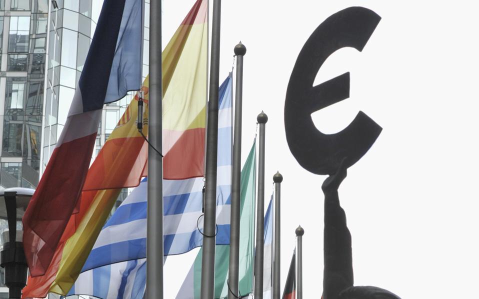 eurozone2-thumb-large-thumb-large--2
