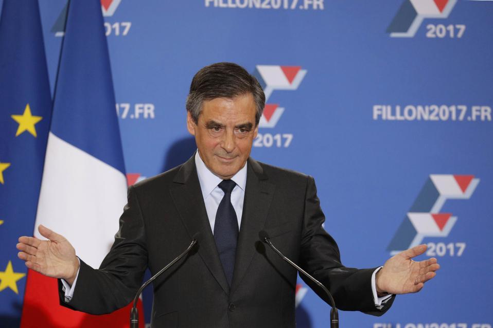 francois-fil