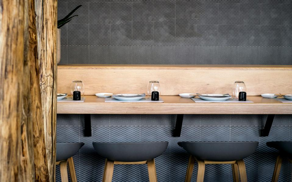 gaku---restaurant-4s