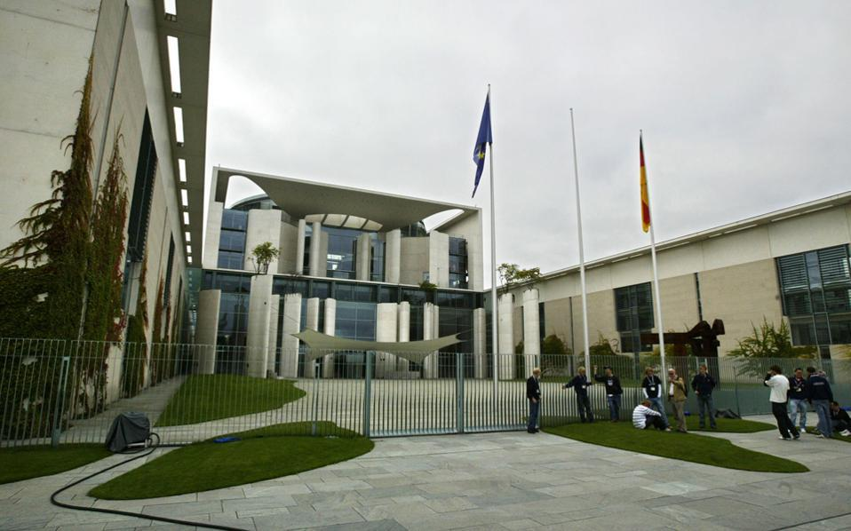 germanypoli1
