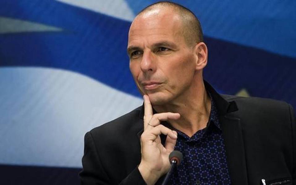 giannis-baroufakis-thumb-large-thumb-large