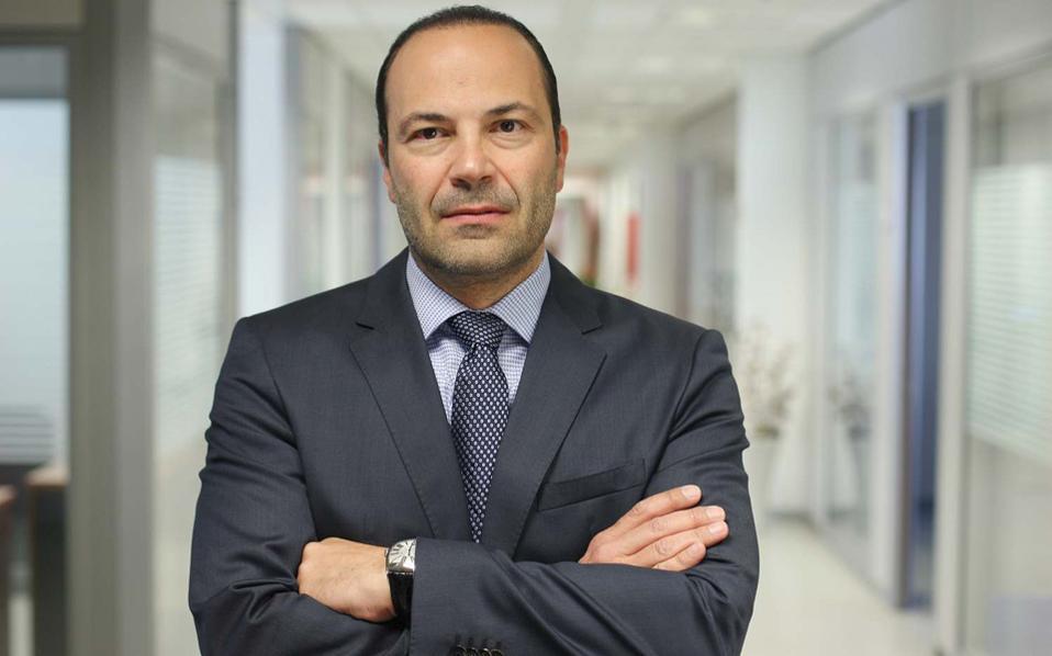 Την τελευταία πενταετία, η Olympia έχει επενδύσει περισσότερα από 250 εκατ. ευρώ στην ελληνική αγορά, ενώ από το 2015 και μετά δημιούργησε 400 νέες θέσεις εργασίας, λέει ο διευθύνων σύμβουλος του ομίλου κ. Κώστας Καραφωτάκης.