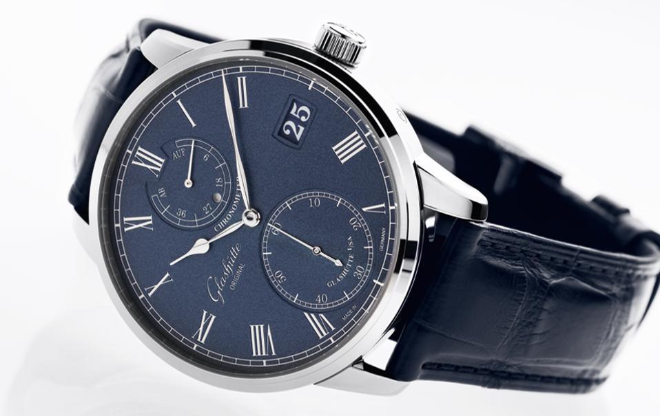 glashutte-original-senator-chronometer_st_dial-blue_ls_frst
